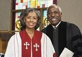 Ministry Ordination Program