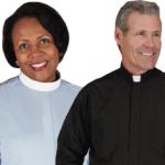 * Clergy Shirt Sale $29.99 *
