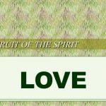 Resa's Manifest on Love