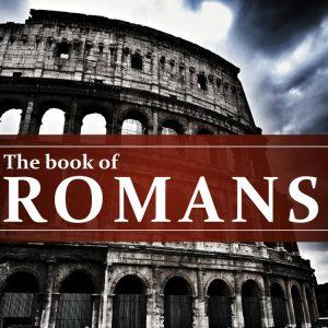 Romans.001